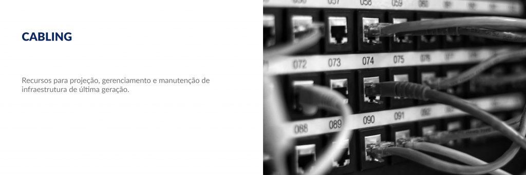 infra_07