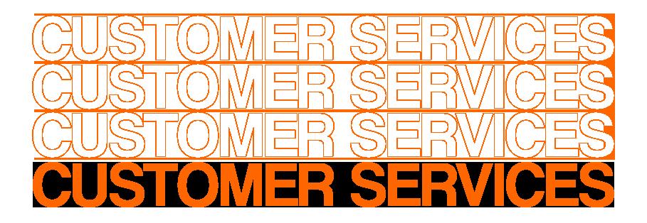 Field_Services_Service_Desk_Customer_Services_Connectcom