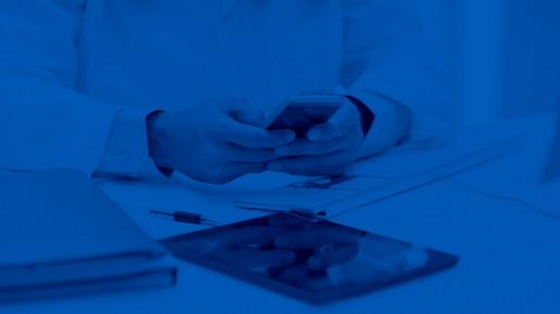 A era paperless: sua empresa está pronta para se automatizar?