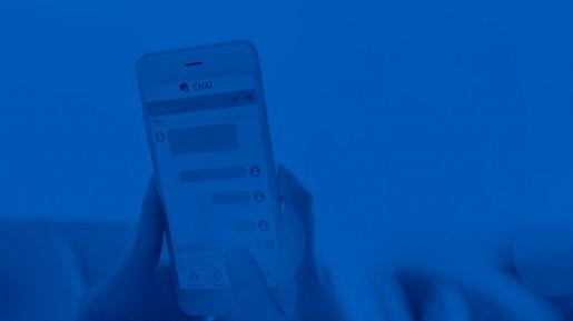 Chatbot para empresa: 5 perguntas que você deve fazer