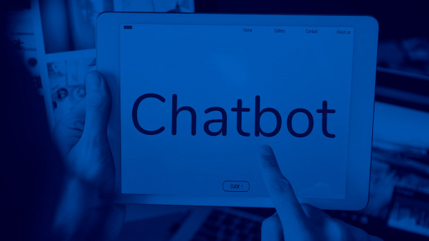 Chatbots famosos: eles servem para grandes empresas?