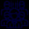 equipe_azul