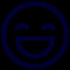 satisfação_azul