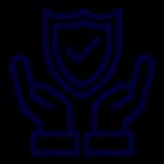 segurança_azul
